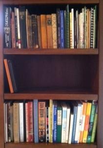 shelf 1 (2)